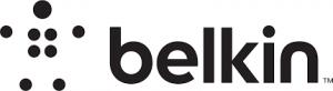 Belkin logo bxw