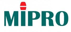 Mipro logo