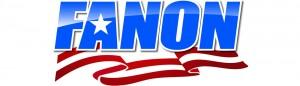 Fanon logo clr