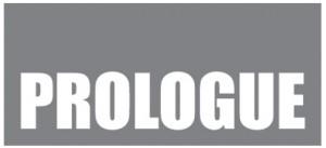Prologue logo