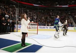hockey_anthem