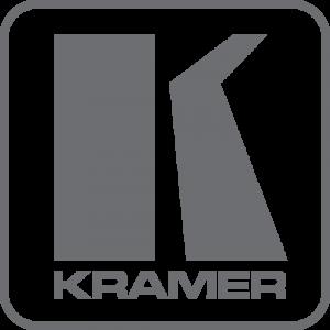 Kramer_logo_500p