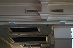 ceiling speakers 300px