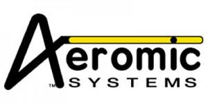 aeromic-logo